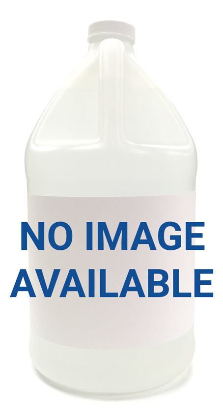 Methyl Ethyl Ketone (M E K ) - ChemFast